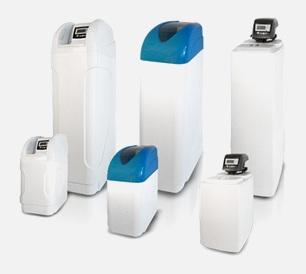 en savoir sur les adoucisseurs d 39 eau aqua energie. Black Bedroom Furniture Sets. Home Design Ideas