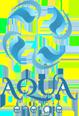 Aqua Energie : Traitement de l'eau et énergies renouvelables